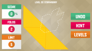 Paperama - Jabara - Level 20 - Strawberry (3)