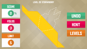Paperama - Jabara - Level 20 - Strawberry (4)