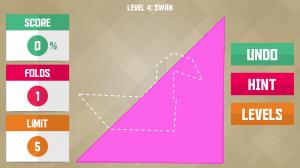 Paperama - Jabara - Level 4 - Swan (2)