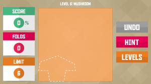 Paperama - Jabara - Level 6 - Mushroom (1)