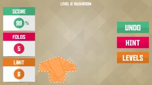 Paperama - Jabara - Level 6 - Mushroom (7)