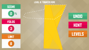 Paperama - Jabara - Level 9 - Tobacco Pipe (4)