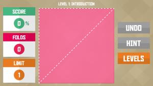Paperama - Tani - Level 1 - Introduction (1)