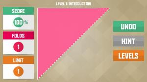 Paperama - Tani - Level 1 - Introduction (2)