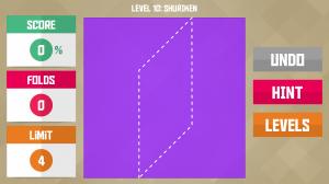 Paperama - Tani - Level 10 - Shuriken (1)
