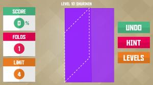 Paperama - Tani - Level 10 - Shuriken (2)