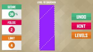 Paperama - Tani - Level 10 - Shuriken (3)