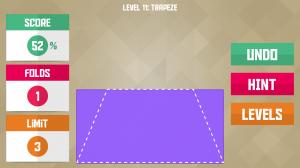 Paperama - Tani - Level 11 - Trapeze (2)
