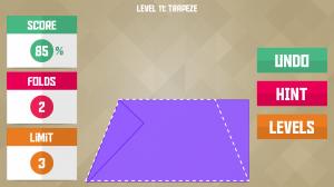 Paperama - Tani - Level 11 - Trapeze (3)