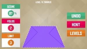 Paperama - Tani - Level 11 - Trapeze (4)