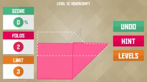Paperama - Tani - Level 12 - Hovercraft (3)