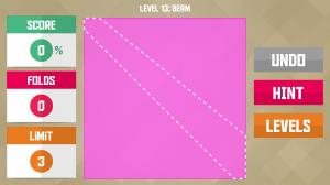 Paperama - Tani - Level 13 - Beam (1)