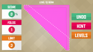 Paperama - Tani - Level 13 - Beam (2)