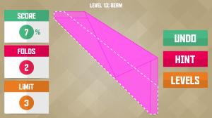 Paperama - Tani - Level 13 - Beam (3)
