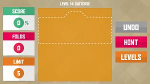Paperama - Tani - Level 14 - Suitcase (1)