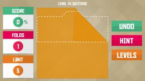 Paperama - Tani - Level 14 - Suitcase (2)
