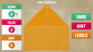 Paperama - Tani - Level 14 - Suitcase (3)