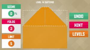 Paperama - Tani - Level 14 - Suitcase (4)
