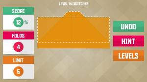 Paperama - Tani - Level 14 - Suitcase (5)