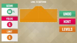 Paperama - Tani - Level 14 - Suitcase (6)