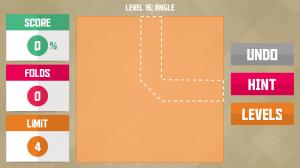 Paperama - Tani - Level 15 - Angle (1)