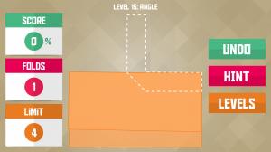 Paperama - Tani - Level 15 - Angle (2)