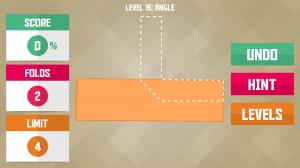 Paperama - Tani - Level 15 - Angle (3)