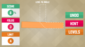Paperama - Tani - Level 15 - Angle (4)