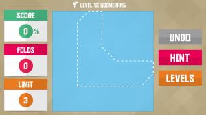 Paperama - Tani - Level 16 - Boomerang (1)
