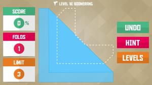 Paperama - Tani - Level 16 - Boomerang (2)