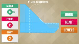 Paperama - Tani - Level 16 - Boomerang (3)