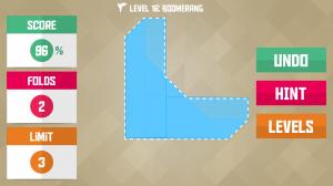 Paperama - Tani - Level 16 - Boomerang (4)