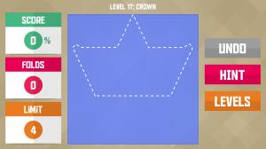 Paperama - Tani - Level 17 - Crown (1)