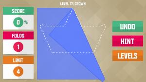 Paperama - Tani - Level 17 - Crown (2)