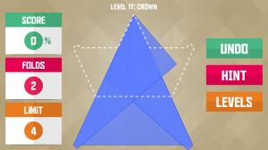 Paperama - Tani - Level 17 - Crown (3)