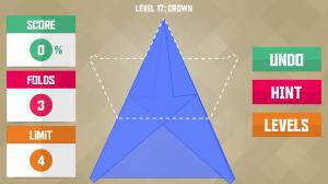 Paperama - Tani - Level 17 - Crown (4)