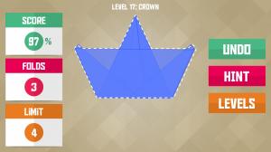 Paperama - Tani - Level 17 - Crown (5)