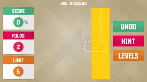 Paperama - Tani - Level 18 - Mjolnir (3)