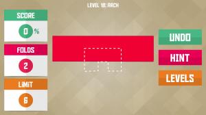 Paperama - Tani - Level 19 - Arch (3)