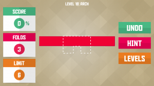 Paperama - Tani - Level 19 - Arch (4)