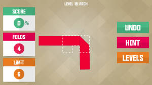 Paperama - Tani - Level 19 - Arch (5)