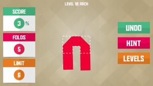 Paperama - Tani - Level 19 - Arch (6)