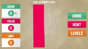 Paperama - Tani - Level 20 - Hockey Stick (3)