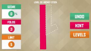 Paperama - Tani - Level 20 - Hockey Stick (4)