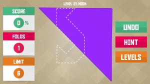 Paperama - Tani - Level 21 - Hook (2)