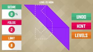Paperama - Tani - Level 21 - Hook (3)