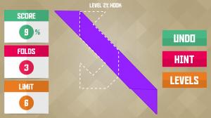 Paperama - Tani - Level 21 - Hook (4)