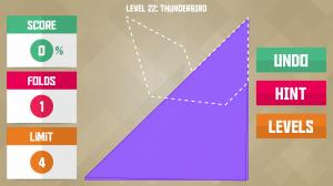 Paperama - Tani - Level 22 - Thunderbird (2)