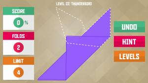 Paperama - Tani - Level 22 - Thunderbird (3)
