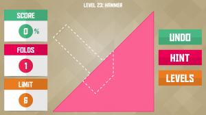Paperama - Tani - Level 23 - Hammer (2)